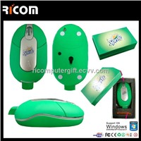 cheap wireless mouse,mini wireless mouse,mini mouse wireless--MW8014