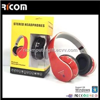 bluetooth headphone,wireless headphone,headphone bluetooth--BTHP-2100