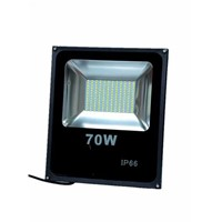 70W LED Flood Lamp Flood Light