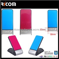 Anti-slip mobile phone holder,usb hub mobile holder,usb hub card reader multiple mobile phone holder