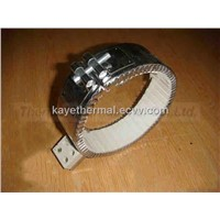 Industrial Ceramic Barrel Band Heater