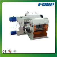 Competitive price high performance wood chipper