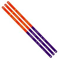 Hacksaw Blade,Bi-Metal Hacksaw Blade