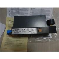 Wholesale price SIEMENS Smart Electric Valve Positioner SIPART PS2