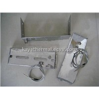 Electric Mica Heater,TMIH-08-02