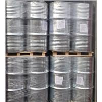 Benzalkonium Bromide (7281-04-1) Tech Grade/Ep, USP
