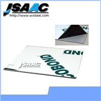 Pe protective film for aluminum plastic composite panel