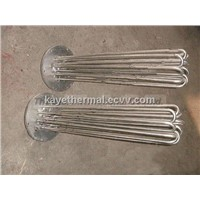 Water Heater Heating Element Brand Thermowatt Or Tw