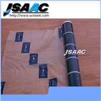 Wood Floor, Ceramic Tile Floor and Marble Floor Protective Film