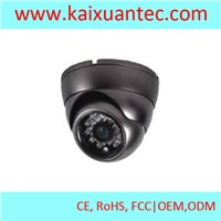 Board lens analogue camera, 700TVL effio e camera, 900TVL cmos camera, 3.6mm board lens