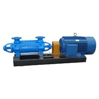 Boiler Feed Water Pump Supplier for sale