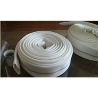 Factory Wholesale CCS & EC  Fire-fighting Fire Hose