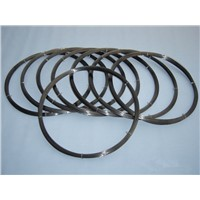 Professional Manufacturer High Purity Tungsten wire with high quality
