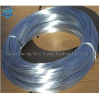 Hot Dipped Galvanized Iron Wires - high quality, professional manufacturer