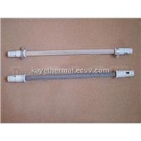 Quartz tube Heating Element