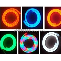 LED Neon Flex Light (YC-LNF031)