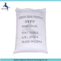 Sodium Triployphosphate