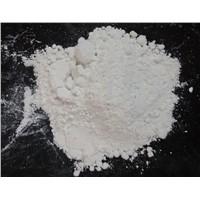 Titanium dioxide R5566