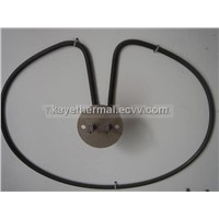 Electric Tubular Water Heater Element