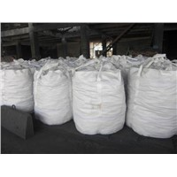 China 99% Silicon Metal For Aluminum Alloy Si