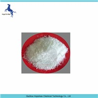 trisodium phosphate anhydrous as softener,boil water treatment and detergent