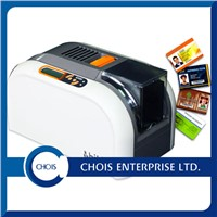 HITI CS200e Plastic Card Printer