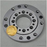 Small crossed roller bearings
