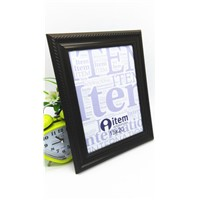 digital photo frame,friends photo frame,cheap photo frame