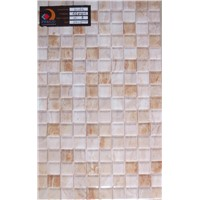 wall tile/porcelain tile/ceramic tile 250*400MM