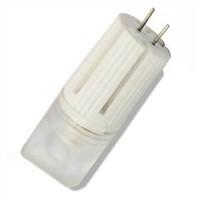 AC COB Driverless G4 LED Bulb Light Spotlight 2W