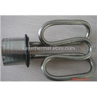 Electric Kettle Heating Element