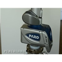 FARO EDGE 6-FT Laser ScanArm