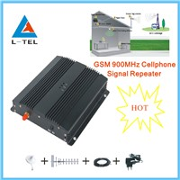 GSM900/850 PICO mobile phone signal Repeater/signal booster/amplifier
