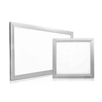 Hot sale in Australia 40W 300*1200mm 40W LED panel light with 3 years warranty