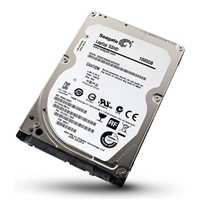 Seagate Laptop SSHD 1TB Solid State Hybrid Drive Disk Internal HDD SSD