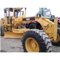 Used CAT 140H Grader/Used Motor Grader 140H Caterpillar CAT