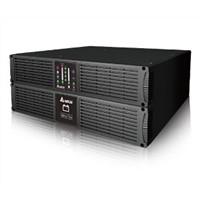 DELTA Amplon N Series Uninterruptible Power Supply N-1K