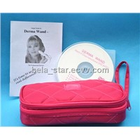 Handheld O3 Facial Kit, Facial Cleaning Kit, Facial Massage Kit