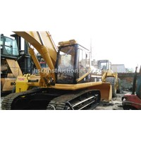 Used CAT 330B Excavator 330BL Excavator Caterpillar