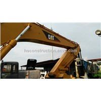 Used CAT 330B Excavator/Second Hand Excavator 330B