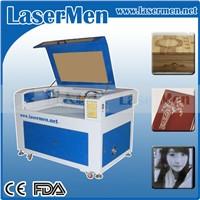 laser engraving machine price LM-9060