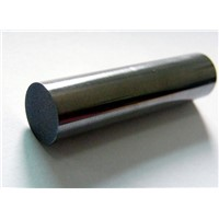 tungsten bars tungsten rods