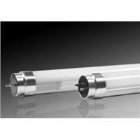 14W 900mm T8 LED Tube Lights SMD 2835 1400lm Aluminum White / Warm White