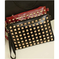Evening Clutch Bags,handBags,Evening Bags for women and lady