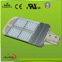 Light Street CE RoHS  Approval 120W Outdoor High Power LED Street Light