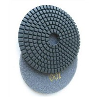 Wet polishing pads   diamond tools   abrasive pad
