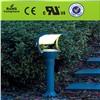 High Quality Outdoor Solar LED Garden Light