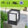 top ten hot sell china supplier led garden lights