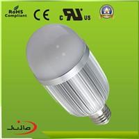 2015 Hot Selling 7W E26 E27 LED Bulb,CE LED Bulb Light