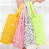 Wholesale Reusable PP Shopping Bag/pp shopping bag, pp woven and non woven shopping bag